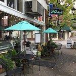 Cafe Natalia