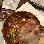 Photo of Peperoncino Restaurant