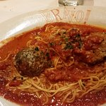 Foto van Bravo Cucina Italiana