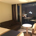 Photo of Hotel New Grand