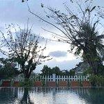 Foto van Ruby River Villa Hoi An