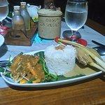 Photo de Dusun Jogja Village Inn