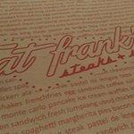 Fat Frank's