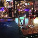 Dalles House Restaurant