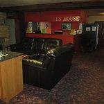 Foto de Dalles House Motel