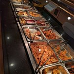 Photo of Grand Buffet