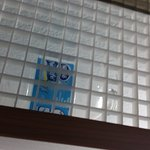 Photo de Microtel Inn & Suites by Wyndham Garland/Dallas
