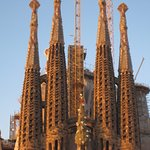 Photo of Gaudi's Nest