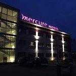 Photo of Hotel Mercure Bergamo Aeroporto