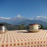 Photo of Himalayan Deurali Resort