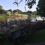 Royal River Kwai Resort & Spa Foto