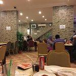 Photo of Aminah Arif restaurant