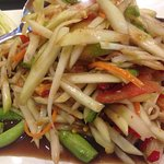 ภาพถ่ายของ ร้านอาหาร ภูไท