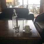 Photo of The Foreshore Bar & Restaurant