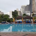 Pan Pacific Orchard Foto
