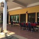 Photo de Vdara Resort and Spa