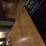 20161121_193947_large.jpg