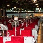 Amara Dolce Vita Luxury Foto