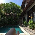 Photo of Kembali Lagi Guest House