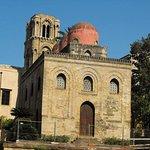 Photo of Church of San Cataldo