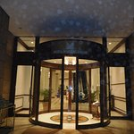 Photo de Hotel Marital Sousei