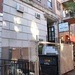 Russian & Turkish Baths - New York