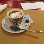Foto di Caffe Vecchia Brera