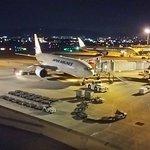 Photo of Green Rich Hotel Osaka Airport