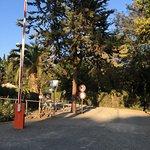 Photo de Camping Riva dei Butteri