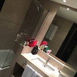 Condado Hotel Barcelona Foto