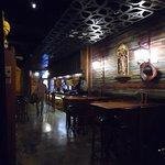 Photo of Pan de Muerto Mystic Mexican Cuisine & Tequila Bar