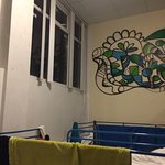 Photo of Hatters Hostel Liverpool