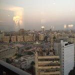 Photo of InterContinental Cairo Semiramis