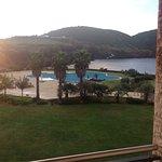 Photo of Terceira Mar Hotel