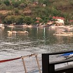 Photo of Divers Cafe Bungalows and Dive Center