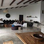 Photo of Casas del Sol - Luxury Boutique Villas