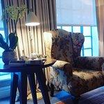Photo of The Soho Hotel