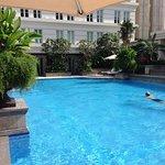 Photo of Park Hyatt Saigon