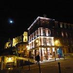 Photo of Hotel de Calais