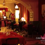 Cantine Meana