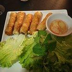 Restaurant An nam