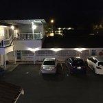 Photo de Golden Glow Motel