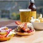 Sundial Bar & Bistro