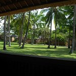 The Oberoi, Lombok Foto