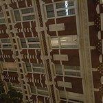 Hotel Nes pictures