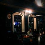 Killiwilly Irish Pub Foto