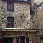 Photo of Cour des Poetes