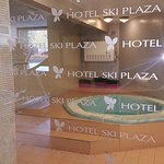 Photo of Hotel Ski Plaza