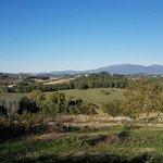 Photo of Agriturismo San Vito