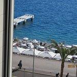 Photo of Hyatt Regency Nice Palais de la Mediterranee
